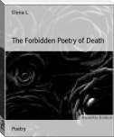 The Forbidden Poetry of Death