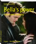 Bella's power
