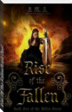 Rise Of The Fallen(Book One)