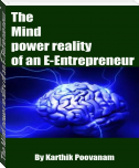 The Mind power reality of an E-Entrepreneur