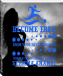 Become free from your past traumas through tantric energy healing