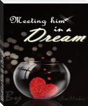 Meeting him in a Dream