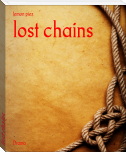lost chains
