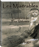Les Misérables (Annotated)