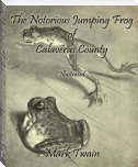 The Notorious Jumping Frog of Calaveras County