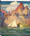 New Atlantis (Annotated)