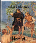 Hamlet (Annotated)