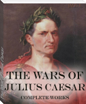 The Wars of Julius Caesar