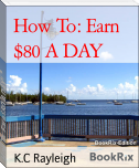 How To: Earn $80 A DAY