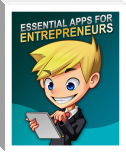Essential Apps For Entrepreneurs