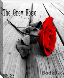 The Grey Rose