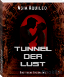 Tunnel der Lust