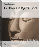 La Llorona in Ryan's Room