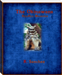 The Okinawans