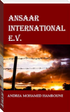 Ansaar International e.V.