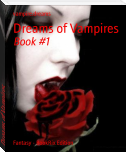 Dreams of Vampires