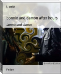 bonnie and damon after hours