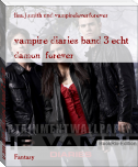vampire diaries band 3 echt