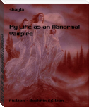 My Life as an Abnormal Vampire