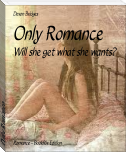 Only Romance