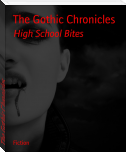 The Gothic Chronicles