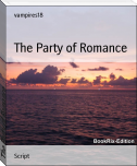The Party of Romance