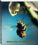 The Gift Of Number 3