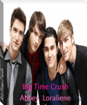 Big Time Crush