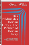 Das Bildnis des Dorian Gray / The Picture of Dorian Gray