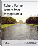 Letters from Mesopotamia