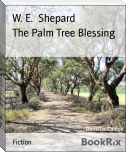 The Palm Tree Blessing
