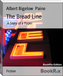 The Bread Line