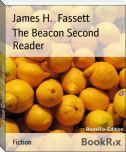 The Beacon Second Reader