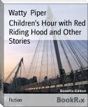Children's Hour with Red Riding Hood and Other Stories