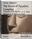 The Vision of Paradise, Complete