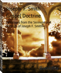 Gospel Doctrine