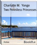 Two Penniless Princesses