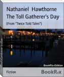 The Toll Gatherer's Day