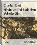 Hinduism and Buddhism, Vol I. (of 3)