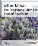 The Expositor's Bible: The Book of Revelation