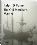 The Old Merchant Marine