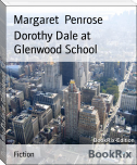 Dorothy Dale at Glenwood School