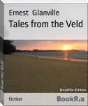 Tales from the Veld