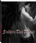 Feathers That Destroy