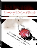 Truths of Red and Black