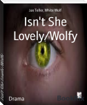 Isn't She Lovely/Wolfy