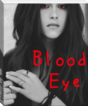 Blood Eye