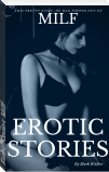 Erotic Stories: Milf