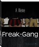 Freak-Gang