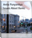 Issues About Banks